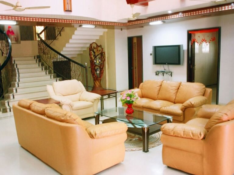 Jyani Interior Designer And Civil Contractors In Thane Mumbai And Navi Mumbai